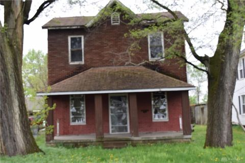 Photo of 2224 S Main St, Middletown, OH 45044