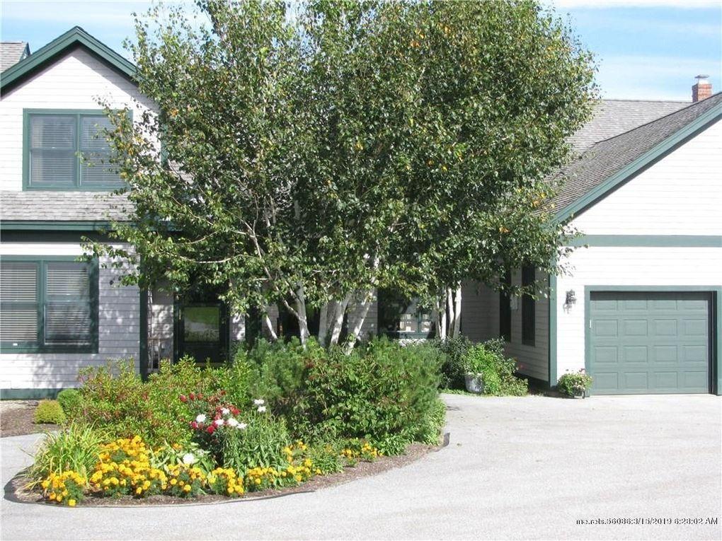 59 Harborview Dr, Stockton Springs, ME 04981