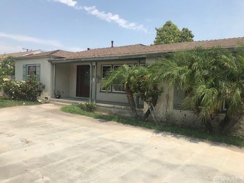 Perfect 12312 Euclid St, Garden Grove, CA 92840. House For Sale Awesome Design