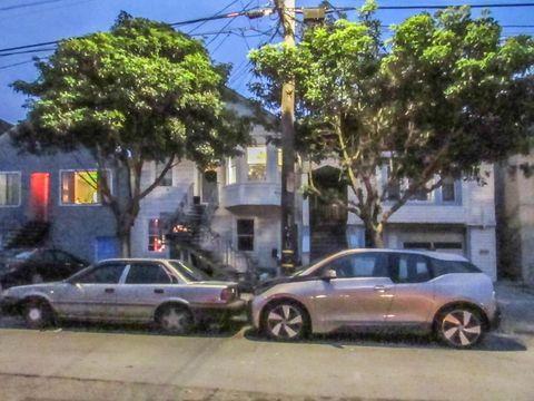 Photo of 139 Paris St, San Francisco, CA 94112
