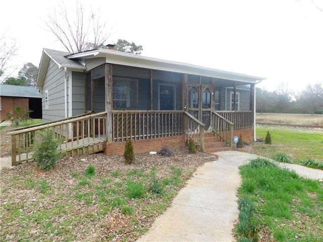 1566 cedar pines lake rd lancaster sc 29720 realtor com rh realtor com houses for sale on lake in south carolina