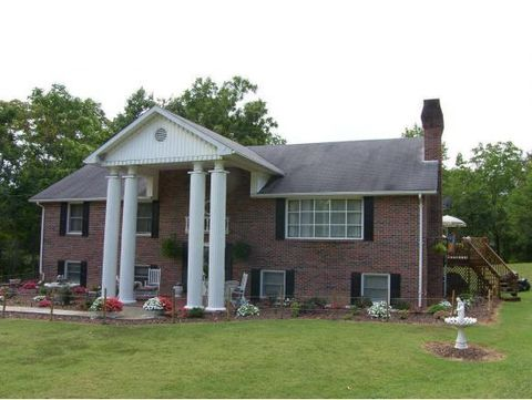 page 41 johnson city tn real estate homes for sale