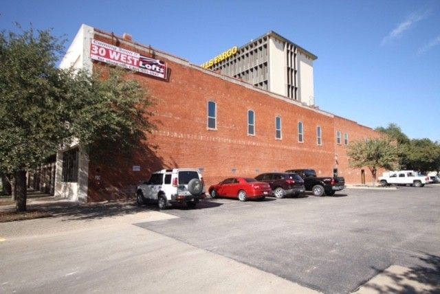 Bed  Bath For Rent San Angelo Tx