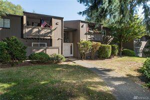 1605 N Visscher St Apt O104, Tacoma, WA 98406