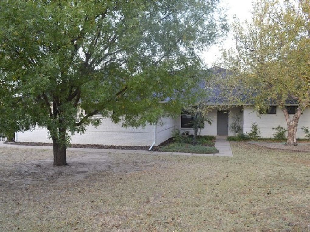 3306 hillview dr norman ok 73072 for Norman ok home builders