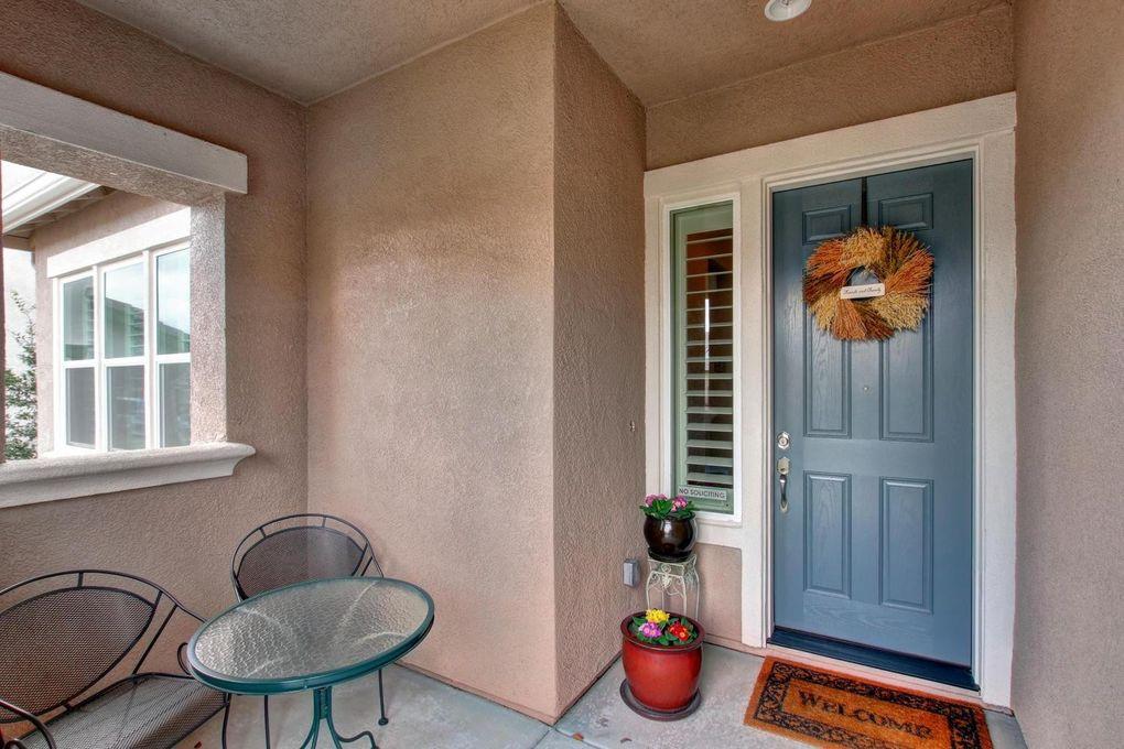 5702 Desert Mallow St, Rocklin, CA 95677