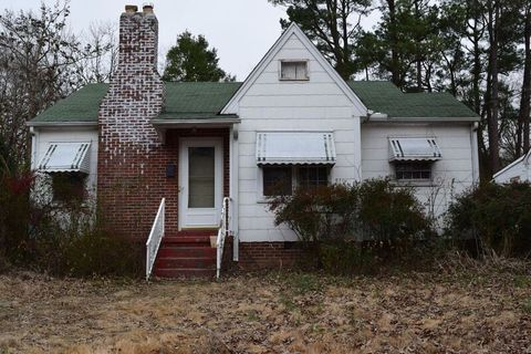 515 Greenwood Ave Jackson TN 38301 3  Midtown Jackson TN 3 Bedroom Homes  for Sale. 3 Bedroom Houses For Rent In Jackson Tn