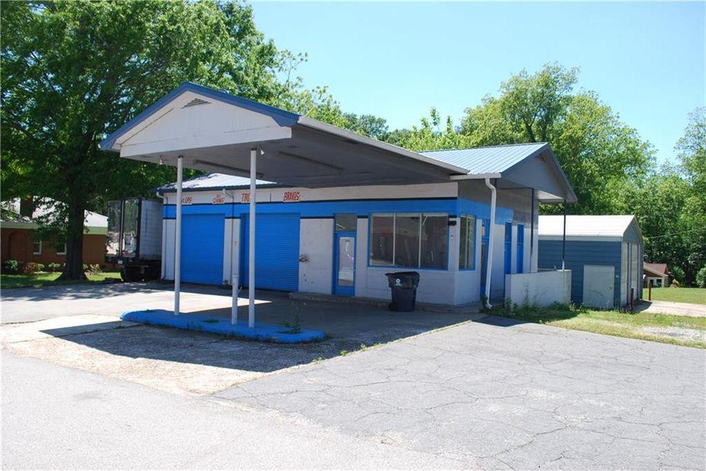 3568 Us Highway 27, Buchanan, GA 30113