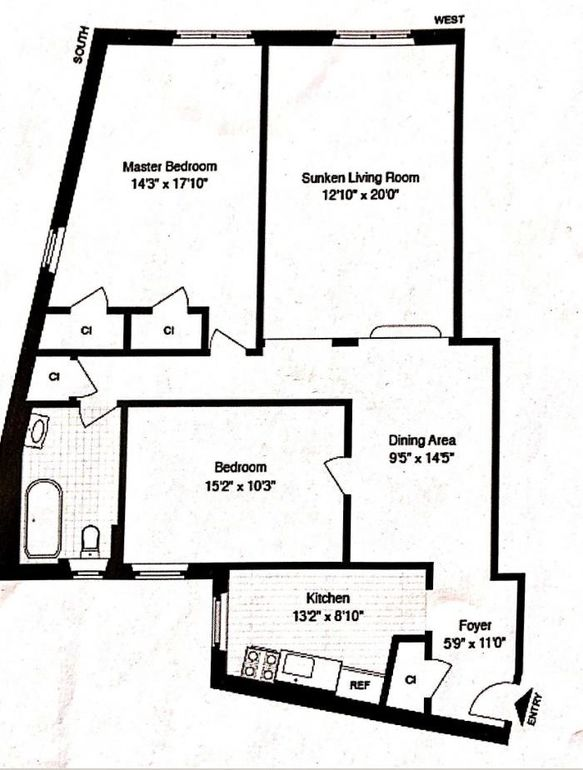 91 Payson Ave Apt 3 D, New York, NY 10034 on unique small house plans, best small house plans, best 1 story house plans, garage house plans, simple small house plans, 5 bedroom ranch house plans, european house plans, country house plans, small wooden house plans,