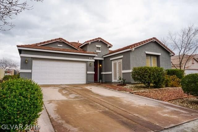5230 Spring Canyon St fbae713cb32