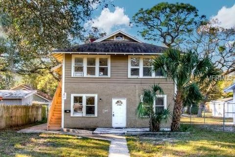 3740 19th Ave S, Saint Petersburg, FL 33711