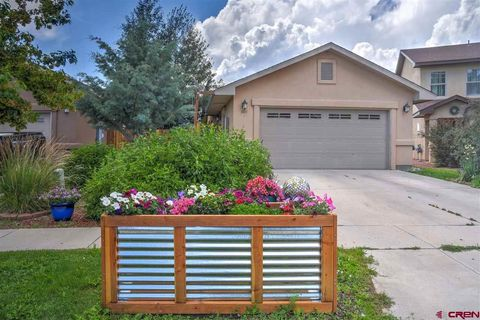 Photo of 1705 N Taylor Cir, Bayfield, CO 81122