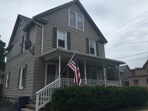 Photo of 963 N Main St, Elmira, NY 14901
