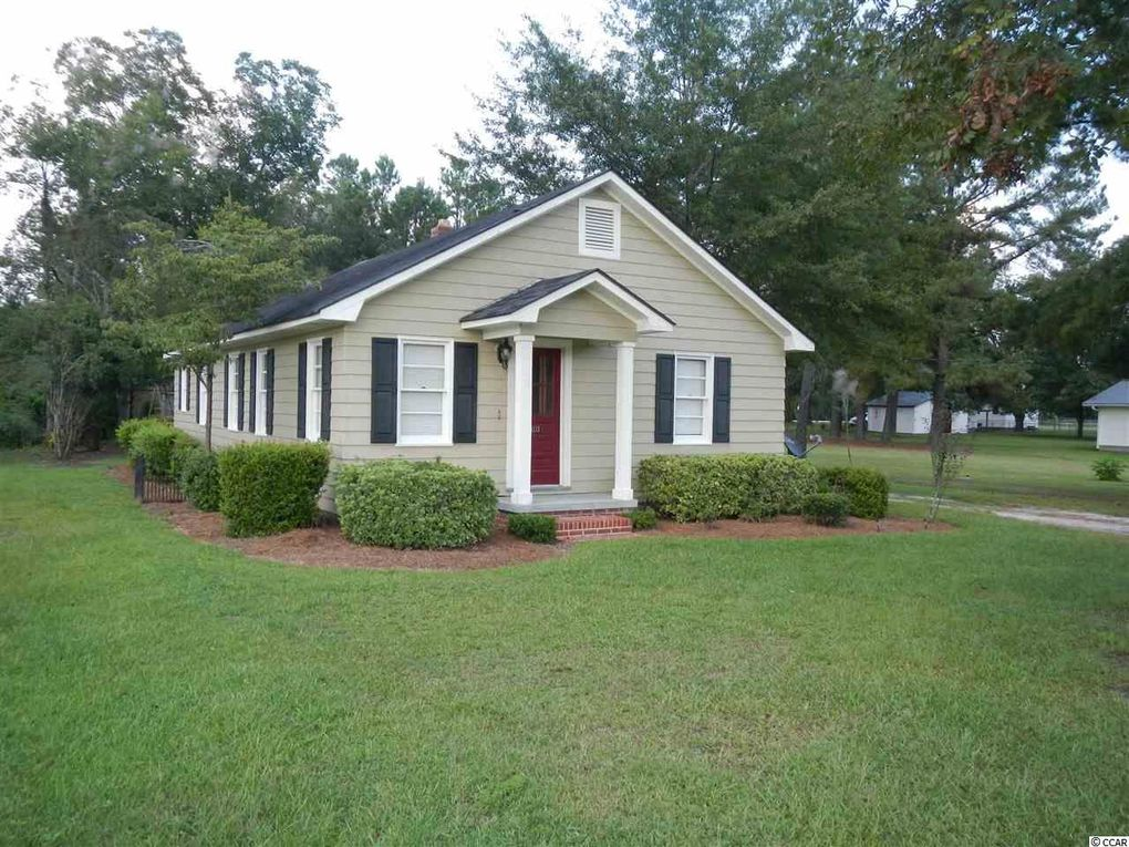 aynor singles Looking for an apartment / house for rent in aynor, sc check out rentdigscom we have a large number of rental properties, including pet friendly apartments.
