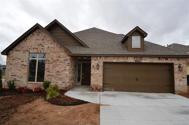 Grant County Oklahoma Property Records