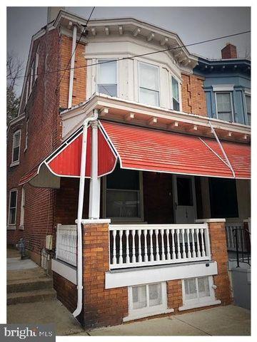Photo of 194 Rosemont Ave, Trenton, NJ 08618