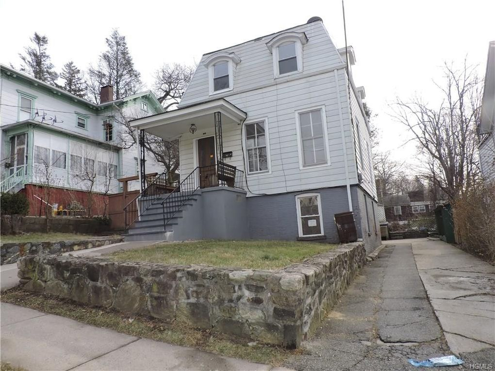 Multi Family Homes For Sale In Ossining Ny