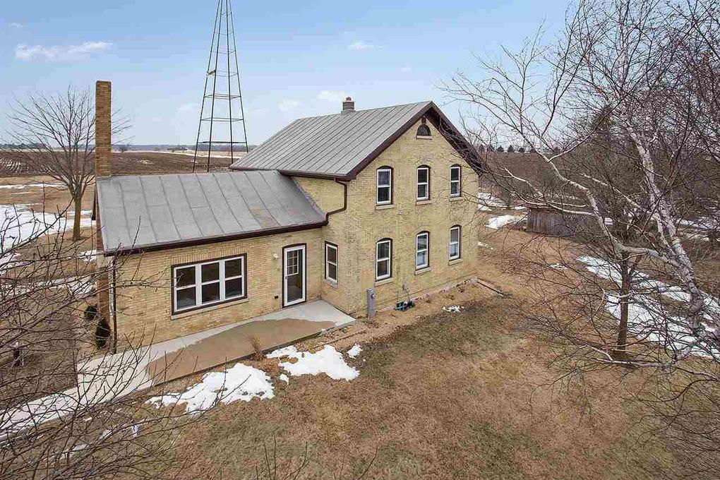 Home Rentals In Manitowoc Wi