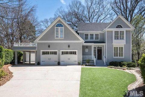 Amazing Parkside Durham Nc Real Estate Homes For Sale Realtor Com Download Free Architecture Designs Terchretrmadebymaigaardcom
