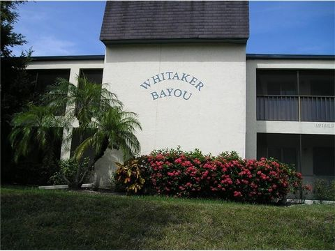 Waterfront Apartments For Rent In Sarasota Fl