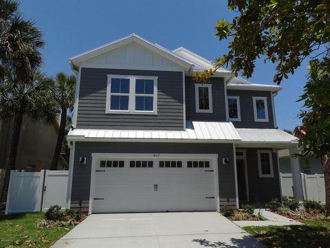 467 Lower 8th Ave S, Jacksonville Beach, FL 32250