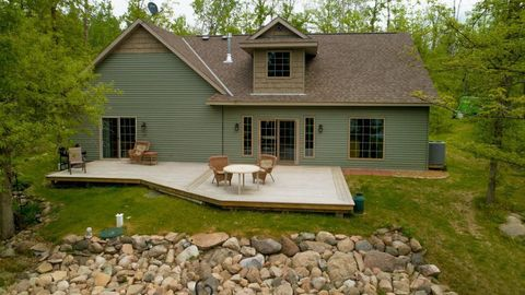 Photo of 26593 Itasca Dr, Akeley, MN 56433