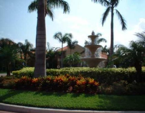 Www West Palm Beach Apartment For Rent In San Marino Blvd