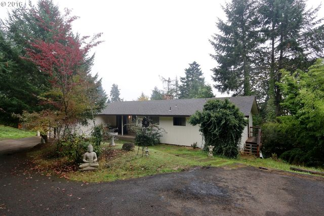 2155 mc lean blvd eugene or 97405 home for sale real