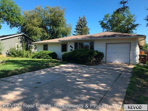 Photo of 1920 W Elizabeth St, Fort Collins, CO 80521