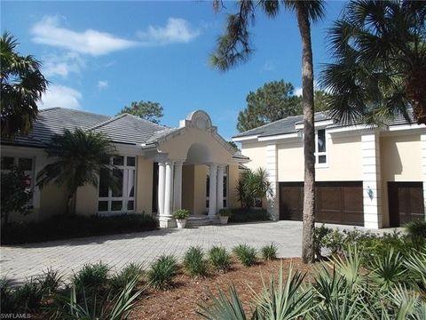 remington reserve naples fl apartments for rent