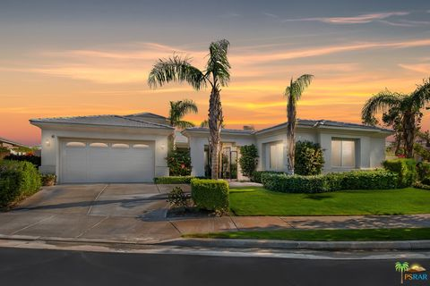 Photo of 6 Eiffel Ct, Rancho Mirage, CA 92270