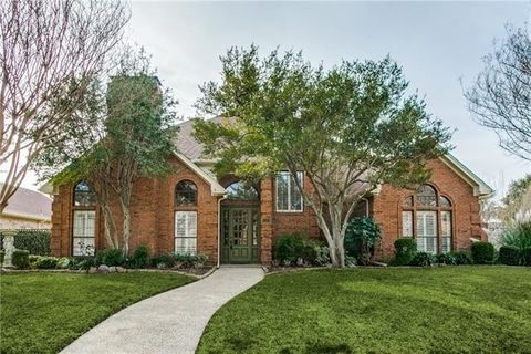 Photo of 3320 Riley Dr, Plano, TX 75025