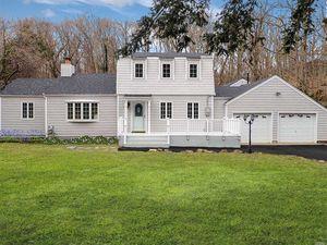 82 A Manor Rd, Huntington, NY 11743 - realtor com®