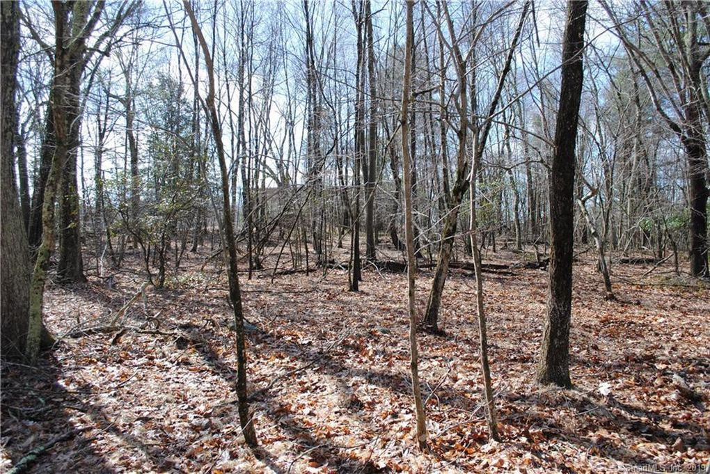 Deep River Rd Lot 2, Colchester, CT 06415