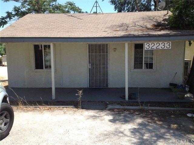 32233 Yucaipa Blvd, Yucaipa, CA 92399