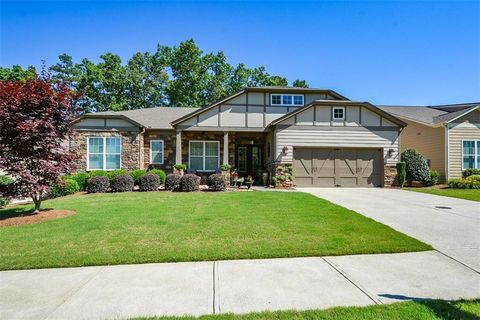 Laurel Canyon Canton Ga Real Estate Homes For Sale Realtorcom