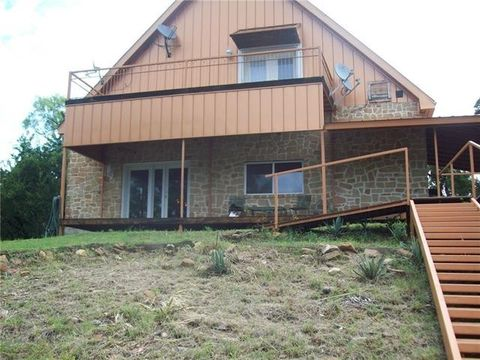 page 15 brownwood tx real estate homes for sale