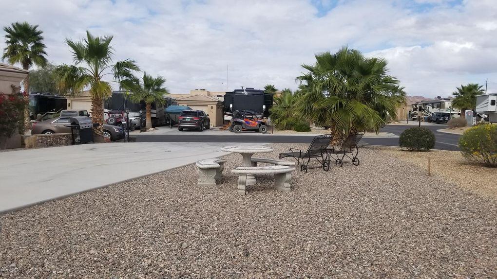 Lake Havasu City, AZ 86404