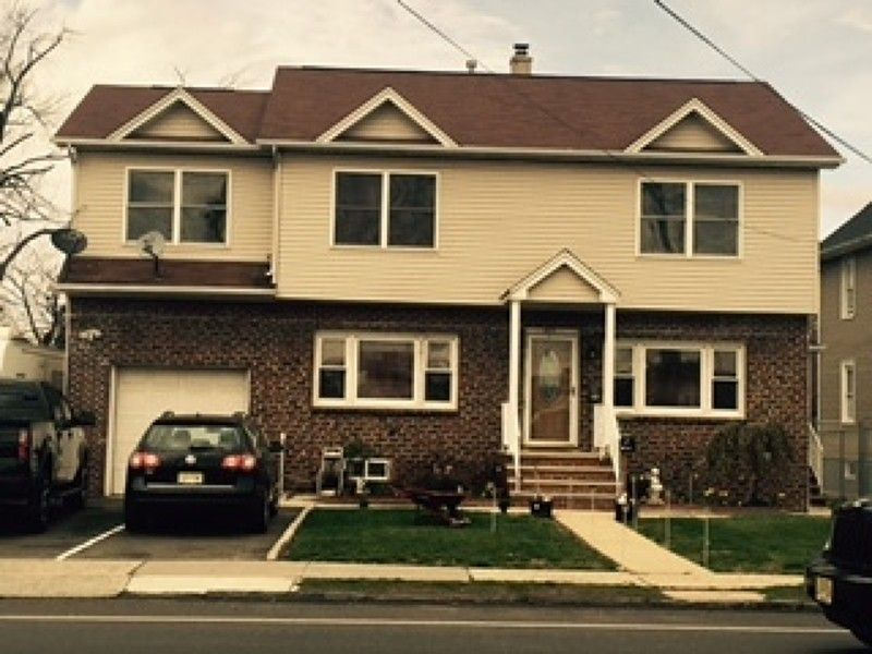 2 Bedroom Apartments In Linden Nj For 950 801 N Broad