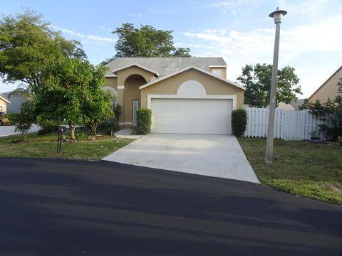 Photo of 12 Ripley Way, Boynton Beach, FL 33426