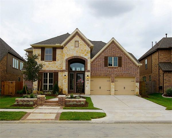 17114 lumberton dr cypress tx 77433 home for sale real estate