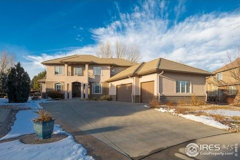 Photo of 2805 W 115th Dr, Westminster, CO 80234
