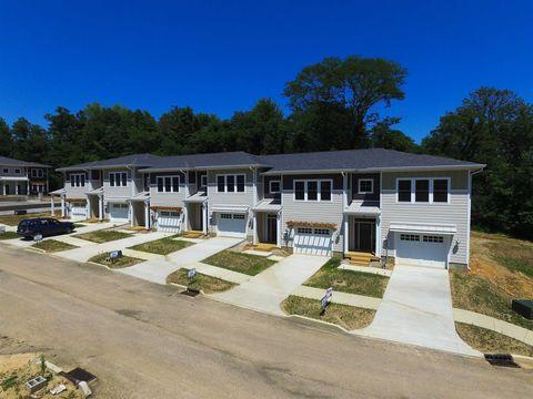 Photo of 4314 N Cypress Ln, Bloomington, IN 47404