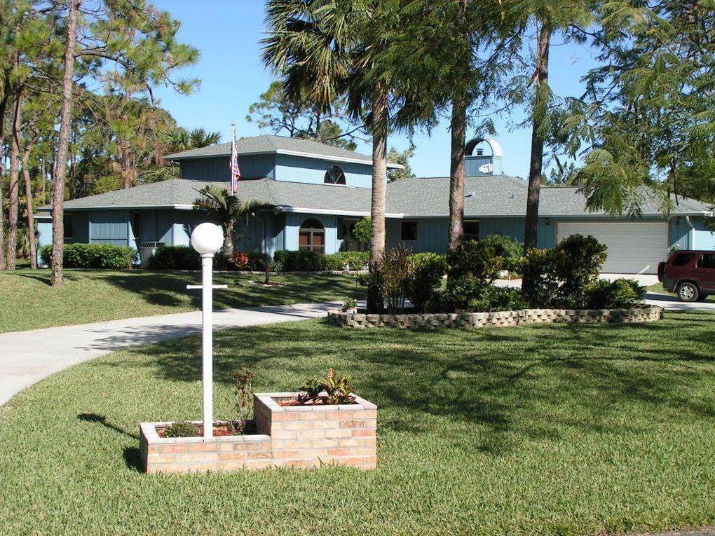 11289 Orange Grove Blvd, West Palm Beach, FL 33411 - realtor.com®