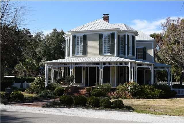 103 avenue c apalachicola fl 32320 home for sale
