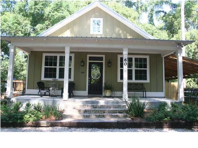 60 23rd ave apalachicola fl 32320 home for sale and