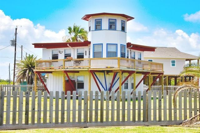 Vacation Rental Property On Income Tx
