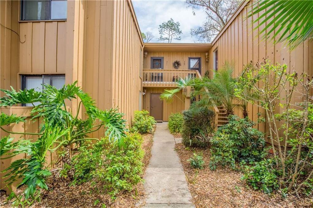 270 Crown Oaks Way Unit 248, Longwood, FL 32779