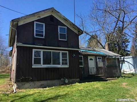 7075 State Route 14, Sodus, NY 14555