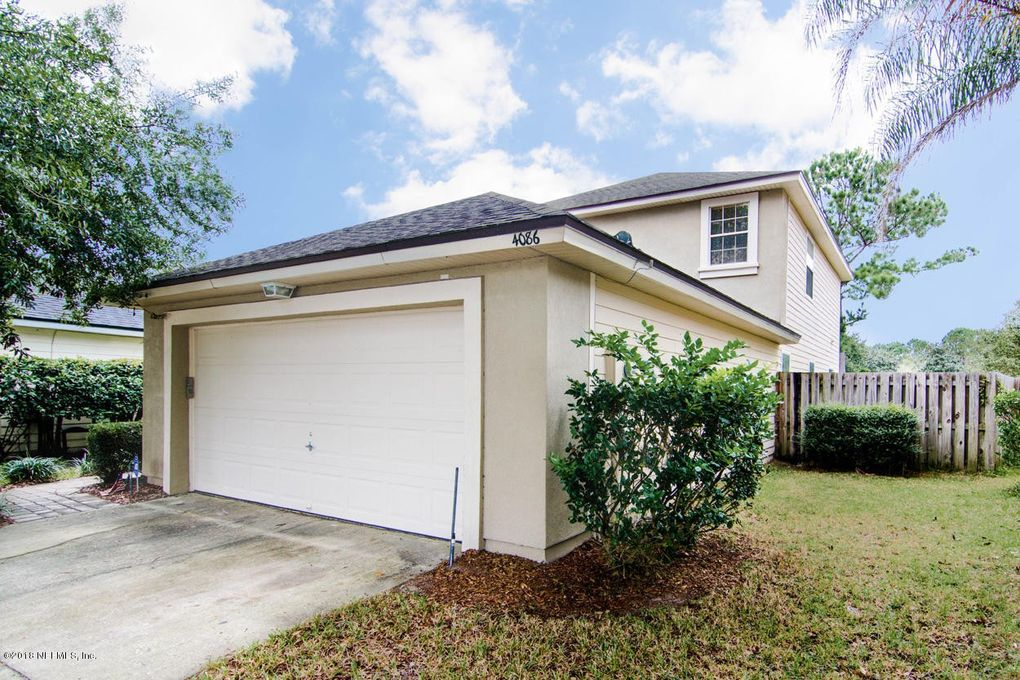 4086 Pebble Brooke Cir Orange Park, FL 32065